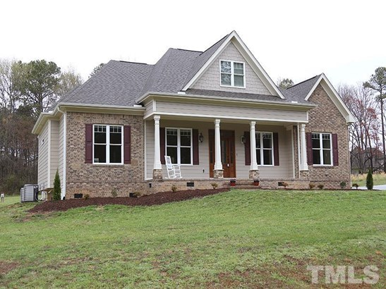 1111 Dovefield Lane, Youngsville, NC - USA (photo 1)