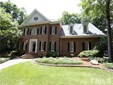 2112 Vintage Hill Drive, Durham, NC - USA (photo 1)