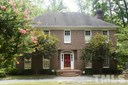 405 Beechwood Trail, Henderson, NC - USA (photo 1)
