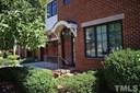 208 Old Franklin Grove Drive, Chapel Hill, NC - USA (photo 1)
