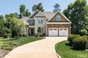 1819 Glacier Court, Fuquay Varina, NC - USA (photo 1)