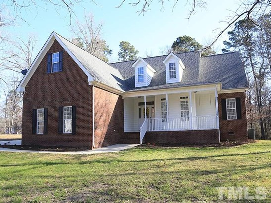 30 Williamston Ridge Drive, Youngsville, NC - USA (photo 1)