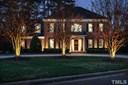 603 Devonhall Lane, Cary, NC - USA (photo 1)