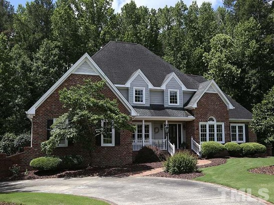 2105 Wolf Trapp Place, Sanford, NC - USA (photo 1)