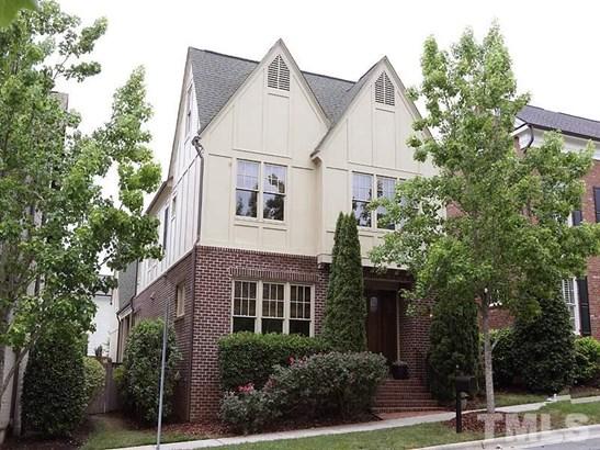 404 E Winmore Avenue, Chapel Hill, NC - USA (photo 1)