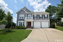 312 Larkhaven Place, Apex, NC - USA (photo 1)