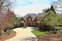 50123 Manly, Chapel Hill, NC - USA (photo 1)