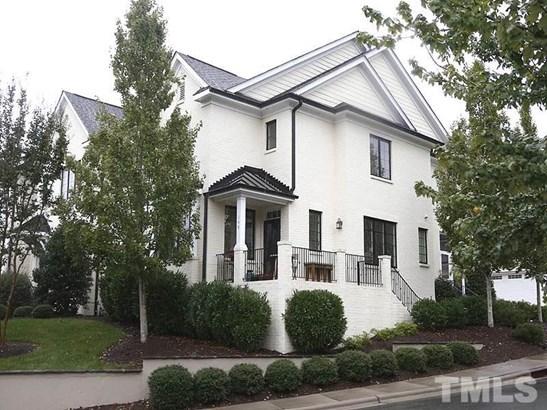 140 Cofield Circle, Durham, NC - USA (photo 1)