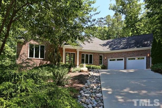 10362 Stephens, Chapel Hill, NC - USA (photo 1)