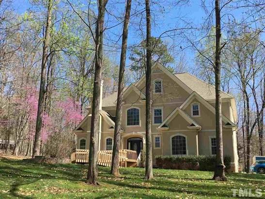 6108 Maple Leaf Drive, Durham, NC - USA (photo 1)