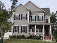 1037 Woodland Grove Way, Wake Forest, NC - USA (photo 1)