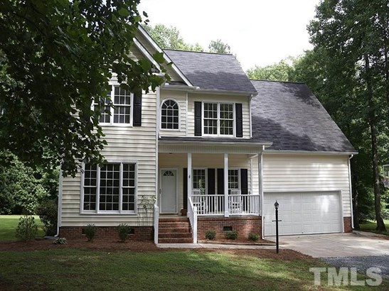 5574 Farmington Drive, Oxford, NC - USA (photo 1)