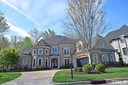 208 Michelangelo Way, Cary, NC - USA (photo 1)