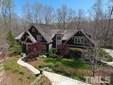 3105 Cone Manor Lane, Raleigh, NC - USA (photo 1)