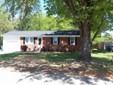 801 S Sampson Avenue, Dunn, NC - USA (photo 1)