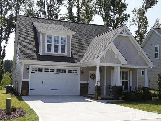 138 Balsam Lane, Clayton, NC - USA (photo 1)