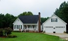 1576 Cheves Road, Zebulon, NC - USA (photo 1)