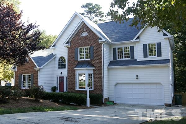 102 Langdale Place, Cary, NC - USA (photo 1)