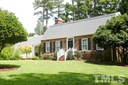 1637 Crescent Drive, Henderson, NC - USA (photo 1)
