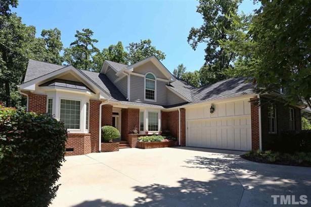 72106 Moseley, Chapel Hill, NC - USA (photo 1)