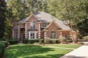 109 Marseille Place, Cary, NC - USA (photo 1)