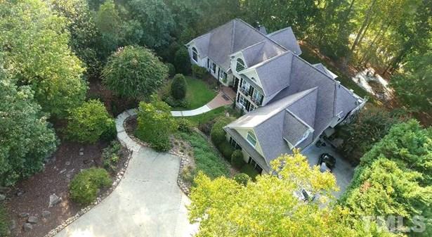 23112 Umstead, Chapel Hill, NC - USA (photo 1)