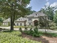 3037 Cone Manor Lane, Raleigh, NC - USA (photo 1)