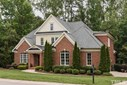 3529 Brackenridge Lane, Fuquay Varina, NC - USA (photo 1)