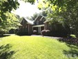 2103 Vintage Hill Drive, Durham, NC - USA (photo 1)