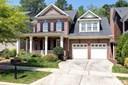 111 Faison Road, Chapel Hill, NC - USA (photo 1)