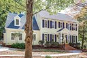 2915 Buckingham Road, Durham, NC - USA (photo 1)