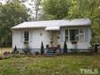 523 Forrest Street, Hillsborough, NC - USA (photo 1)