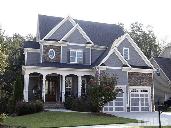 3432 Sienna Hill Place, Cary, NC - USA (photo 1)