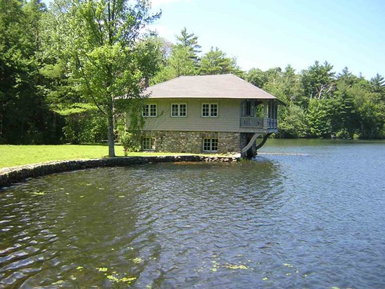 Adirondack,Bungalow,Cabin, Single Family - Peterborough, NH (photo 2)