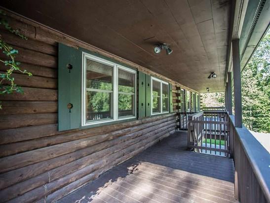 Log,Multi-Level,Ranch, Multi-Family - Jaffrey, NH (photo 5)