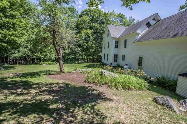 Farmhouse, Single Family - Hancock, NH (photo 5)