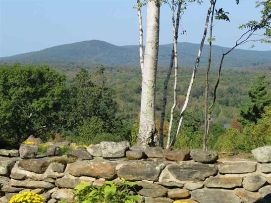 Single Family - Adirondack,Bungalow,New Englander,Arts and Crafts,Craftsman (photo 2)