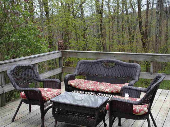 Cottage/Camp,Ranch, Single Family - Dublin, NH (photo 3)