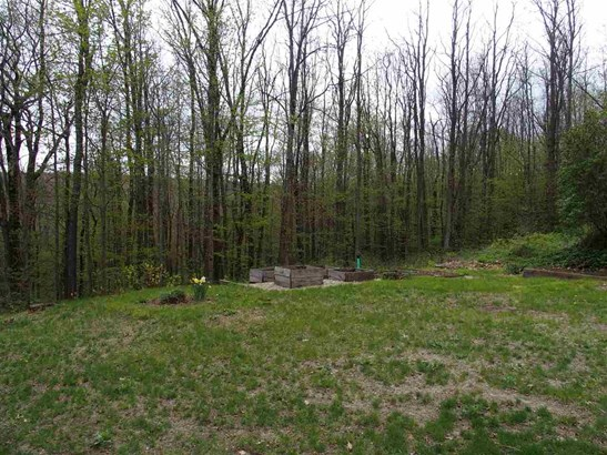 Cottage/Camp,Ranch, Single Family - Dublin, NH (photo 5)