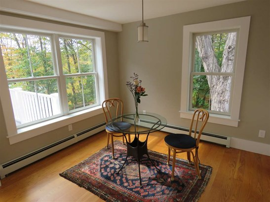 Conversion,Freestanding,New Englander,Arts and Crafts - Single Family (photo 4)