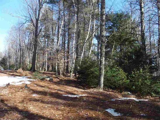 Land - Jaffrey, NH (photo 3)
