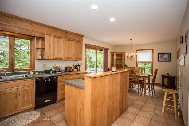 Cape,Contemporary,New Englander,Craftsman, Single Family - Peterborough, NH (photo 2)