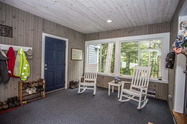 Cape,Contemporary,New Englander,Craftsman, Single Family - Peterborough, NH (photo 5)