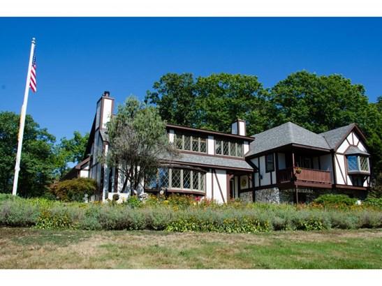 Multi-Level,Tudor, Single Family - Rindge, NH (photo 3)