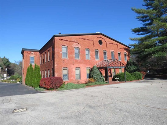 Condo, Conversion,Ground Floor - Peterborough, NH (photo 2)
