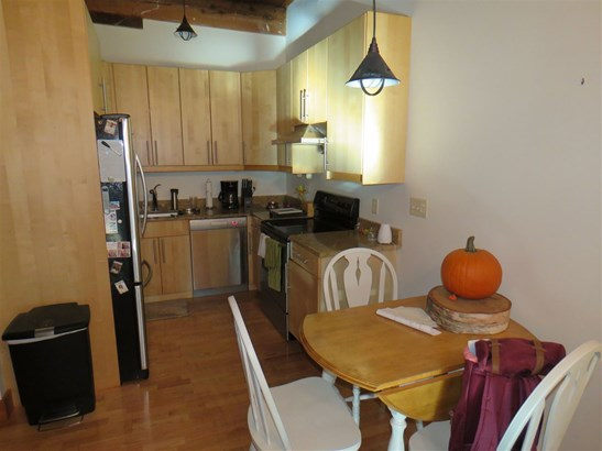 Condo, Conversion,Ground Floor - Peterborough, NH (photo 3)