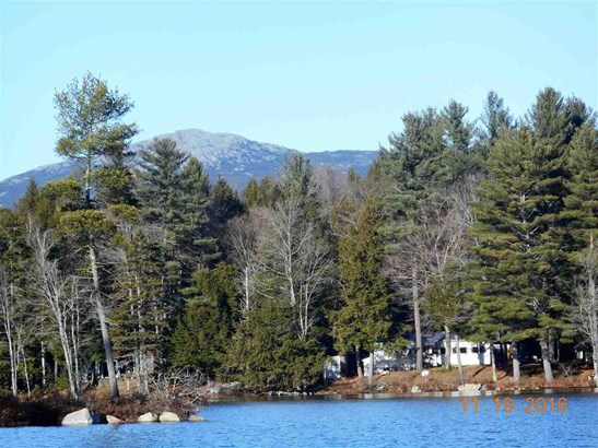 Ranch, Single Family - Fitzwilliam, NH (photo 1)