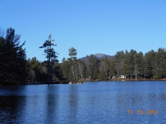 Ranch, Single Family - Fitzwilliam, NH (photo 2)