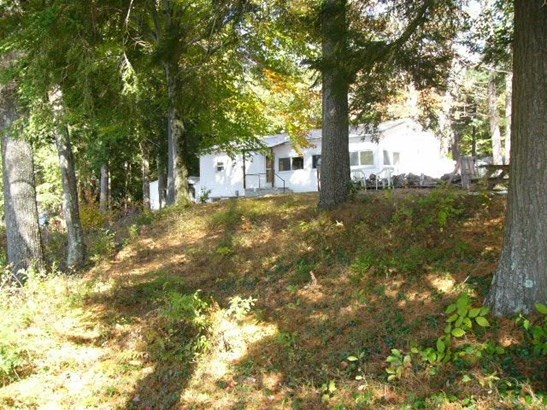 Ranch, Single Family - Fitzwilliam, NH (photo 3)