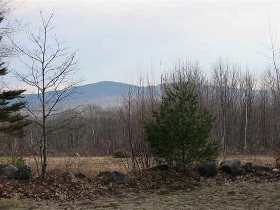 Land - Greenfield, NH (photo 2)